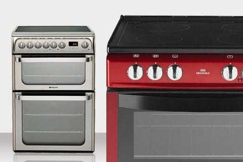 Electric Cookers buying guide