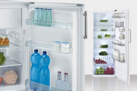 Fridges buying guide