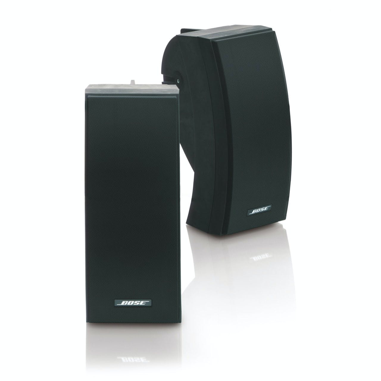 Bose 251-BLK