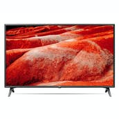 Buy Cheap Televisions - LED & OLED TV Deals from Sonic Direct