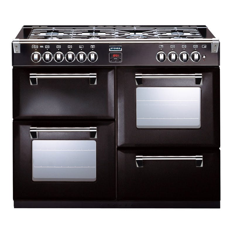 Stoves 444440201