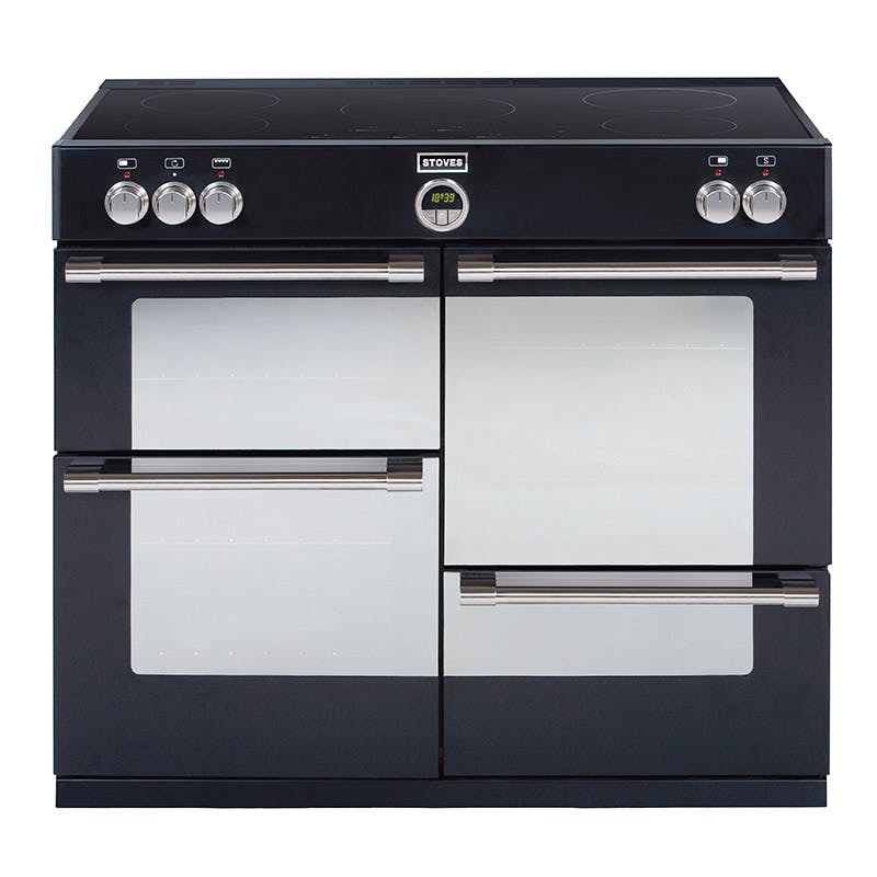 Stoves 444441657
