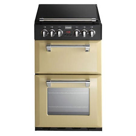 Stoves 444441979 55cm Richmond Elecric Mini Range Cooker