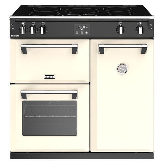 Stoves 444444446