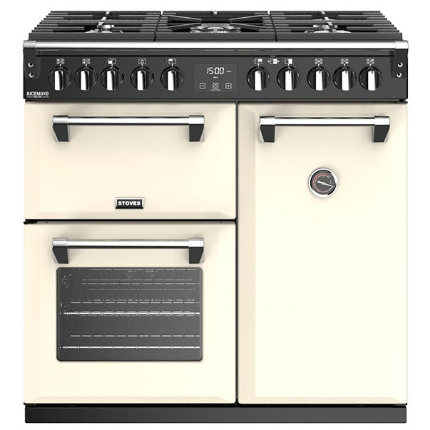 Stoves 444444898