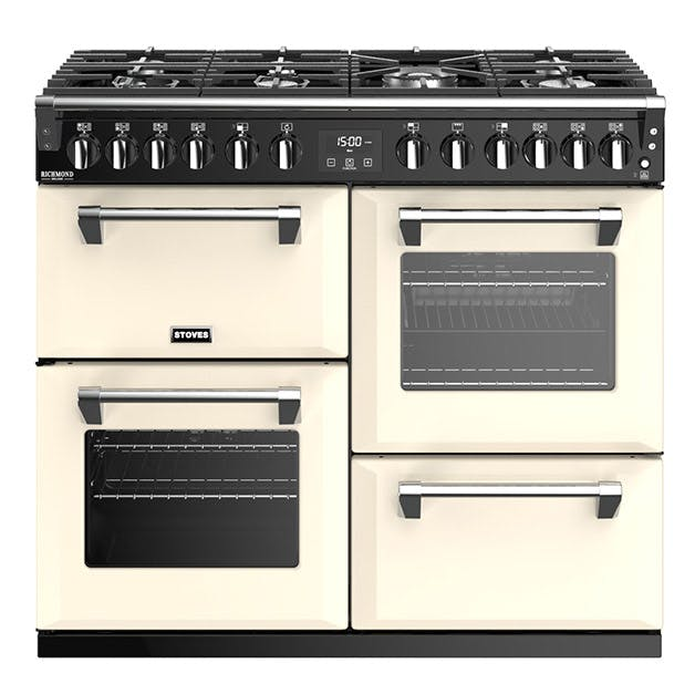 Stoves 444444908