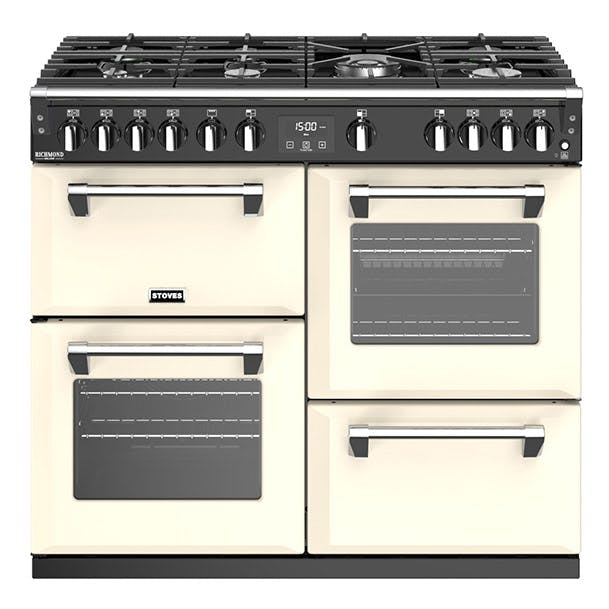 Stoves 444444914
