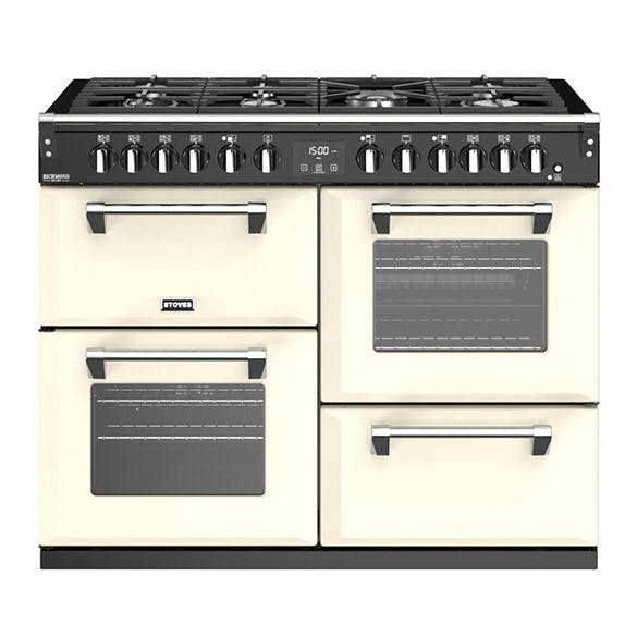 Stoves 444444918