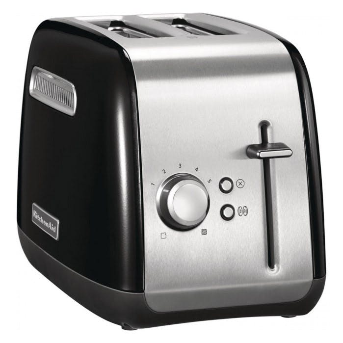 KitchenAid 5KMT2115BOB