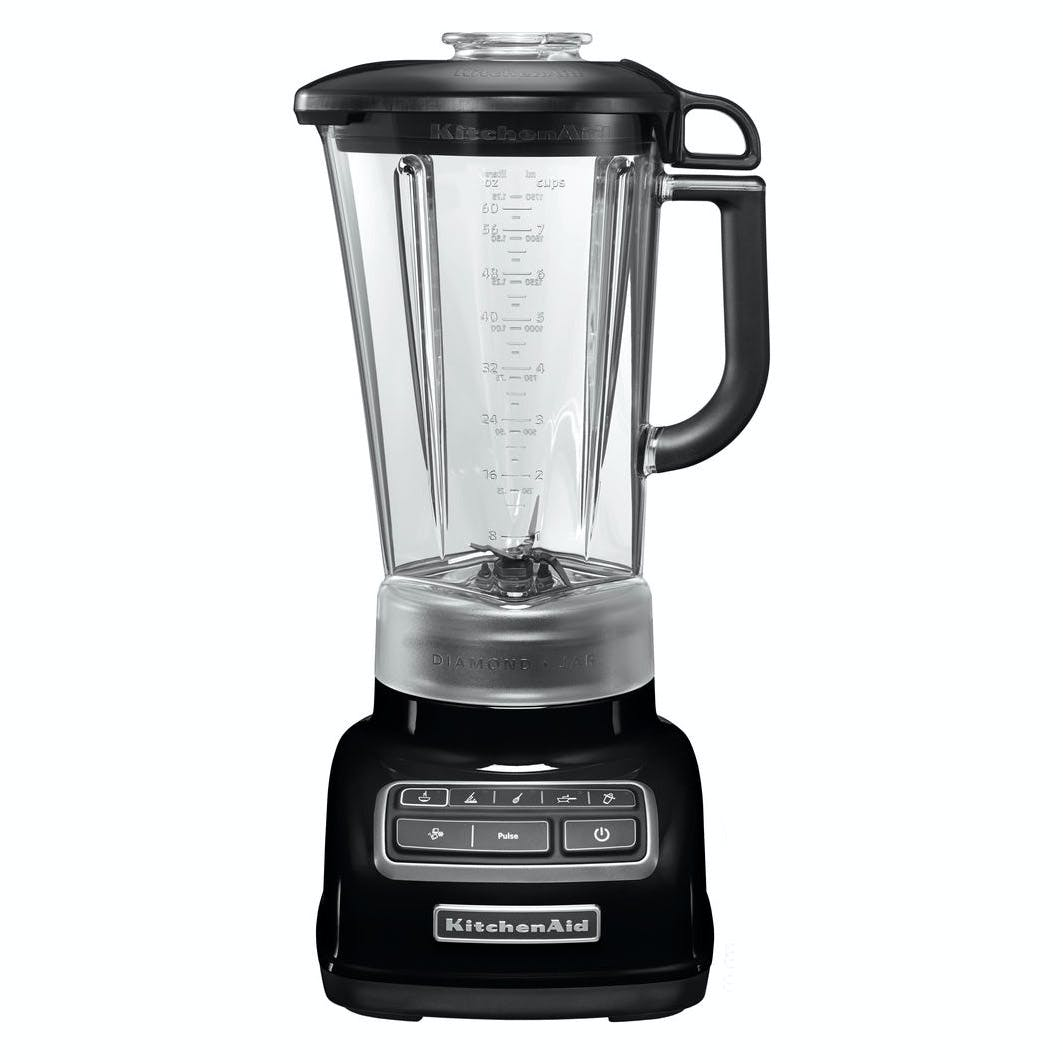 KitchenAid 5KSB1565BOB