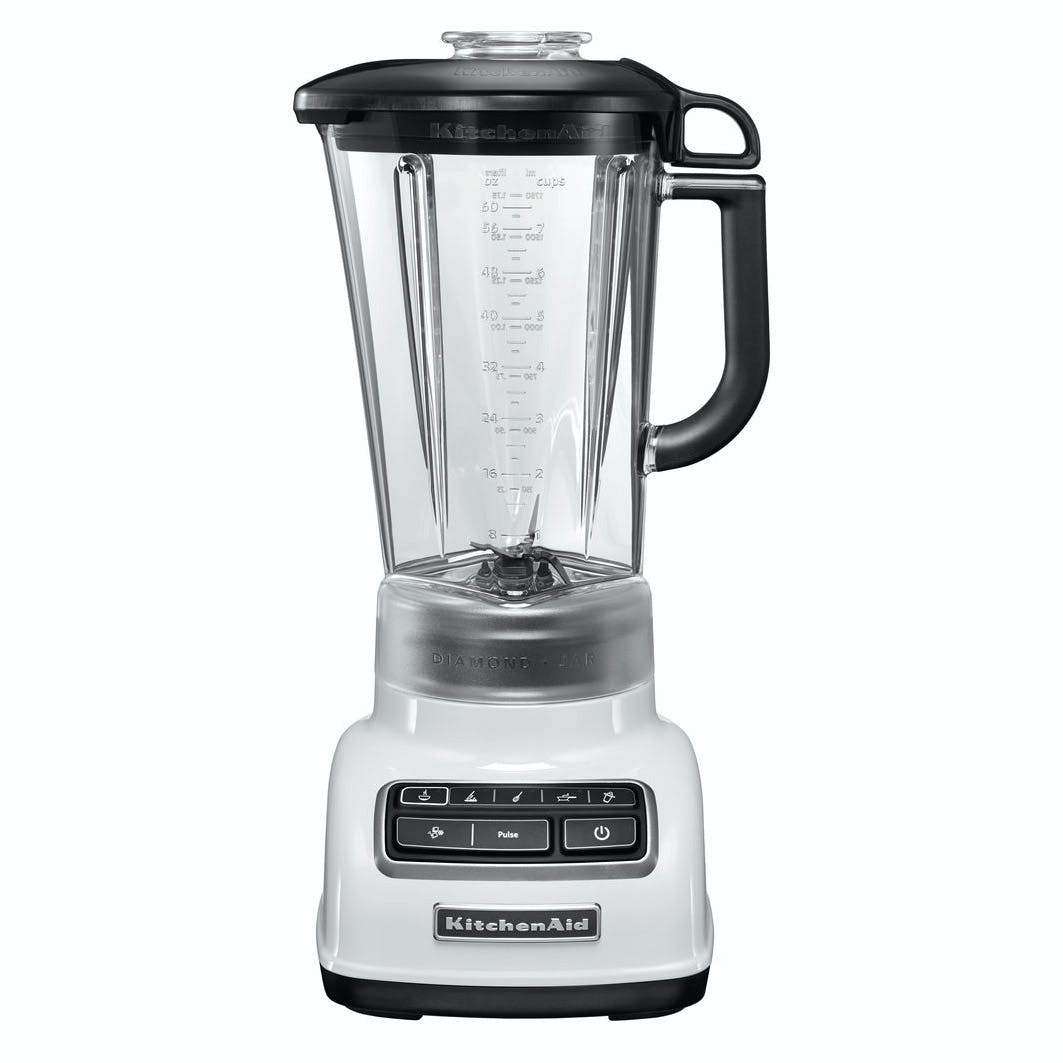 KitchenAid 5KSB1565BWH