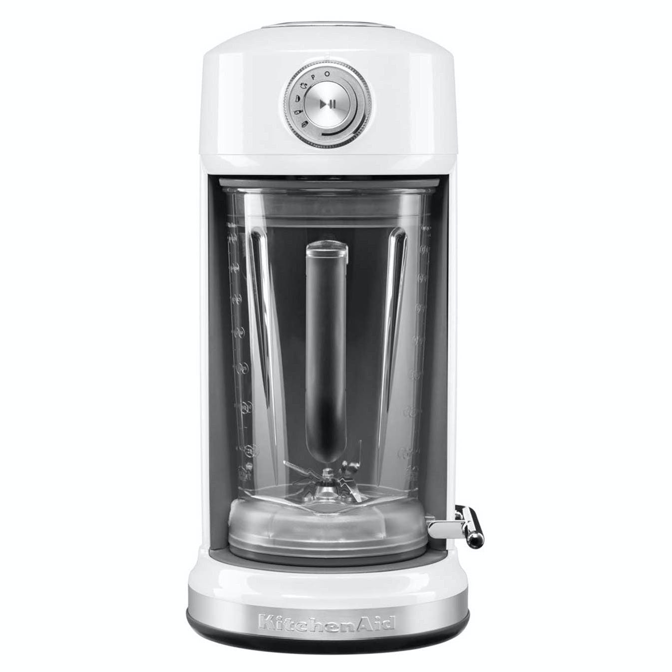 KitchenAid 5KSB5075BWH