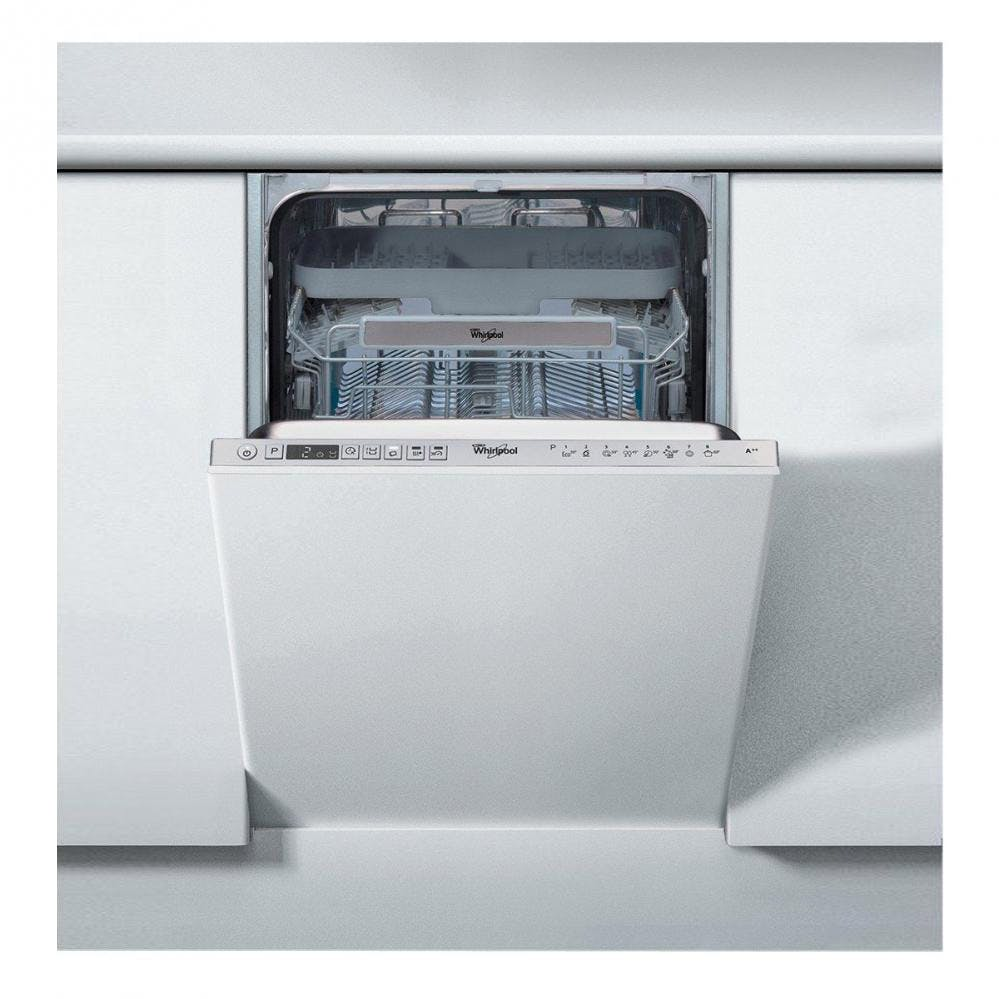 Whirlpool ADG522UK