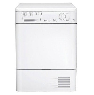 Hotpoint CDN7000BP