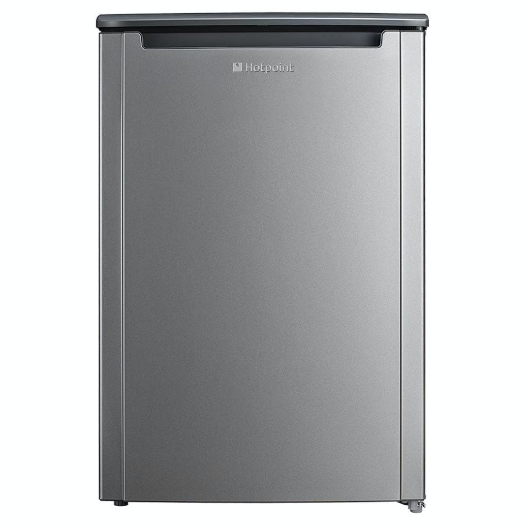 Hotpoint CTL55G