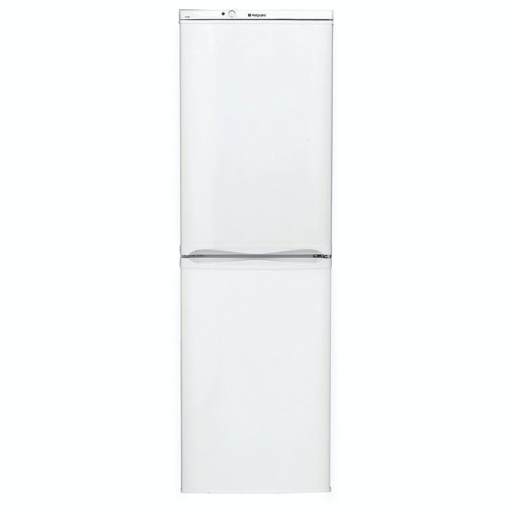 Hotpoint HBNF5517W