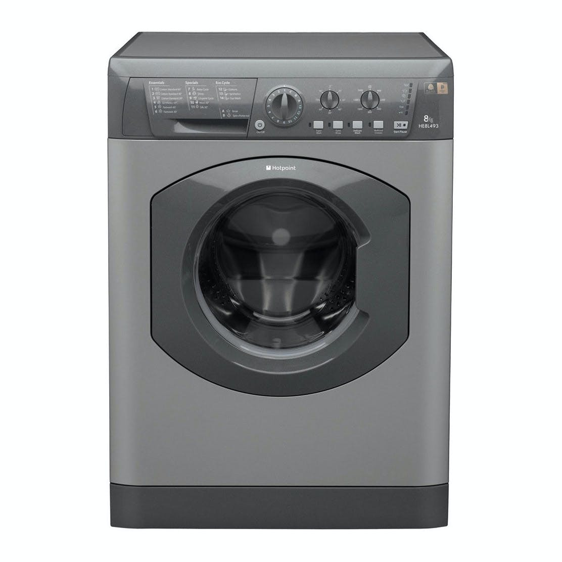 Hotpoint HE8L493G