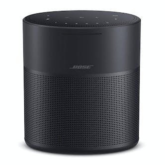 Bose HOME-300-BLK