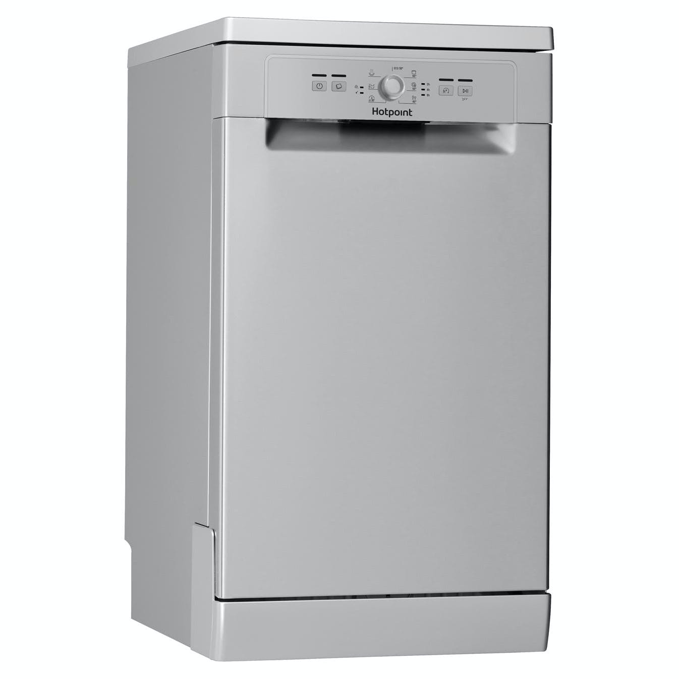 Hotpoint HSFE1B19S