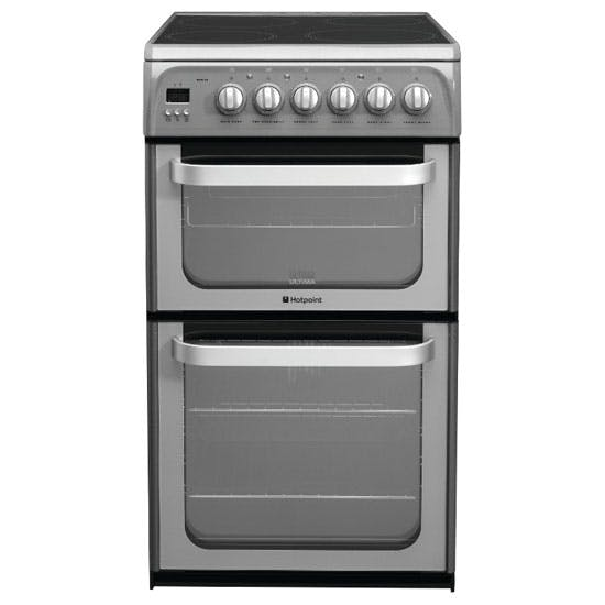 Hotpoint HUE52GS