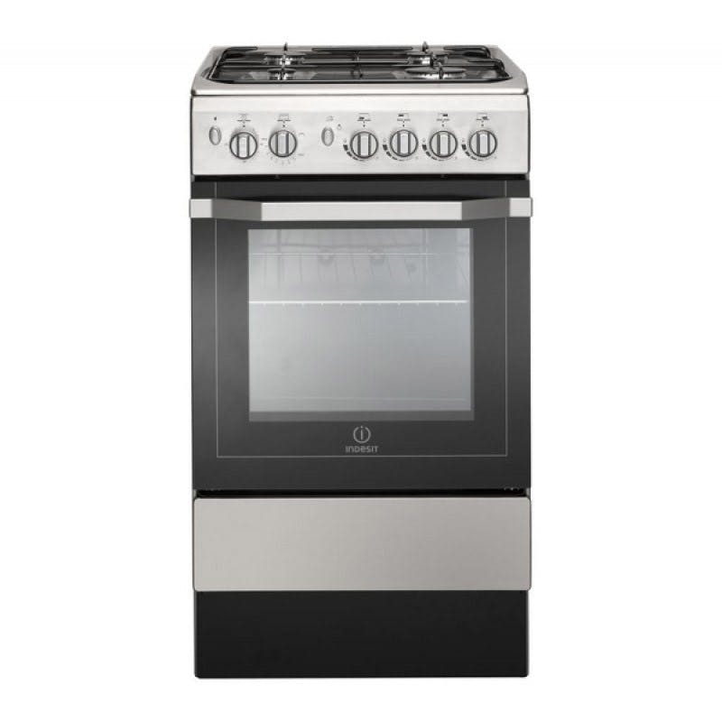 Indesit I5GG1S