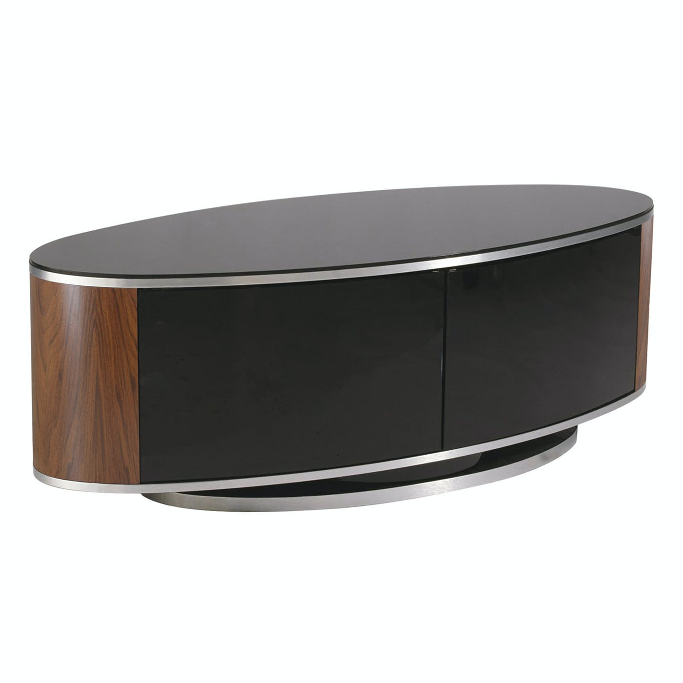 MDA-Design LUNA-WALNUT