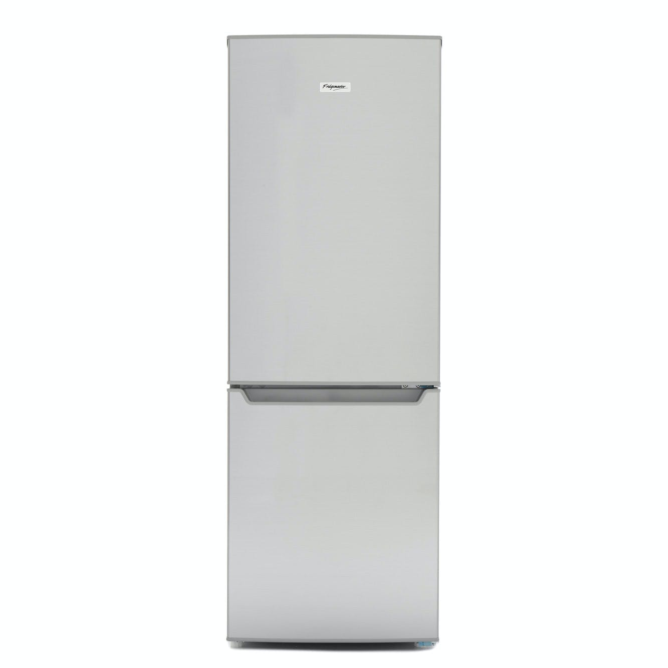 Fridgemaster MC50165S