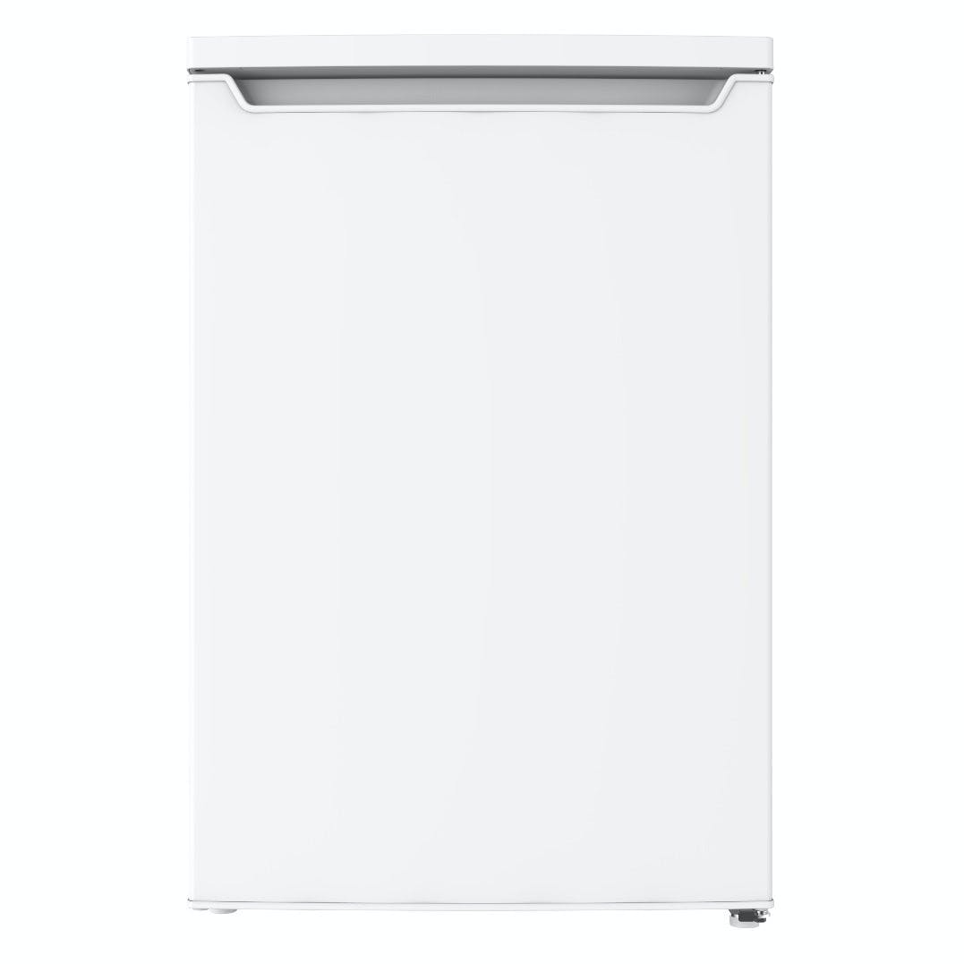 Fridgemaster MUL55137A2