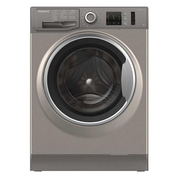 Hotpoint NM10844GS