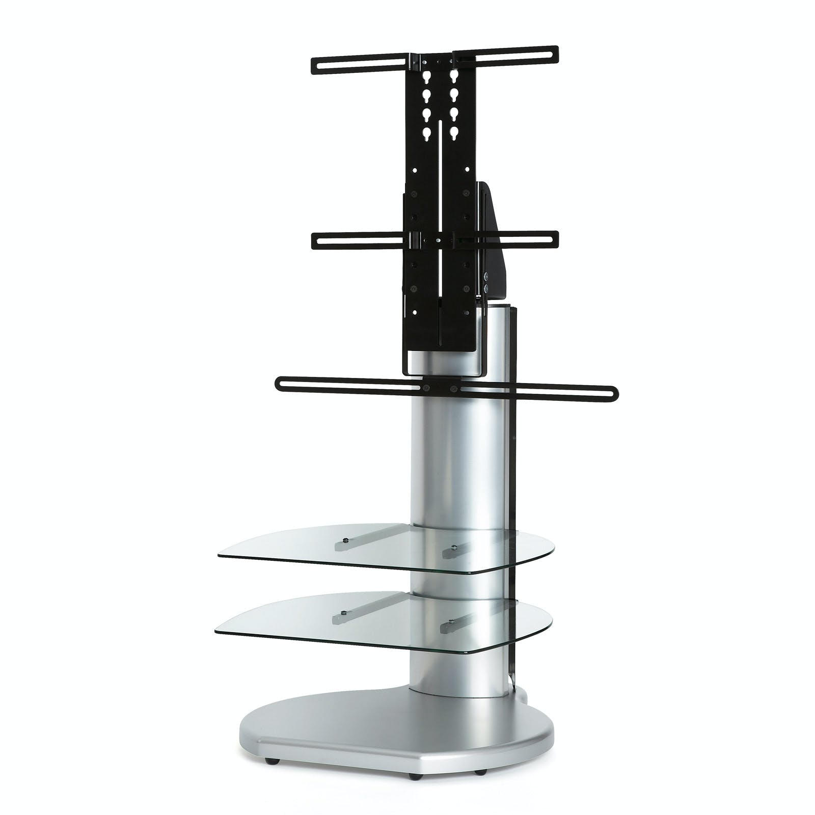 Off The Wall Oriiis4sil Origin Large Round Base Stand In
