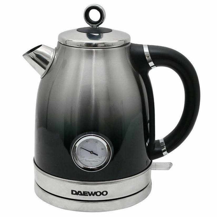 Daewoo SDA1837GE CALLISTO Cordless Jug