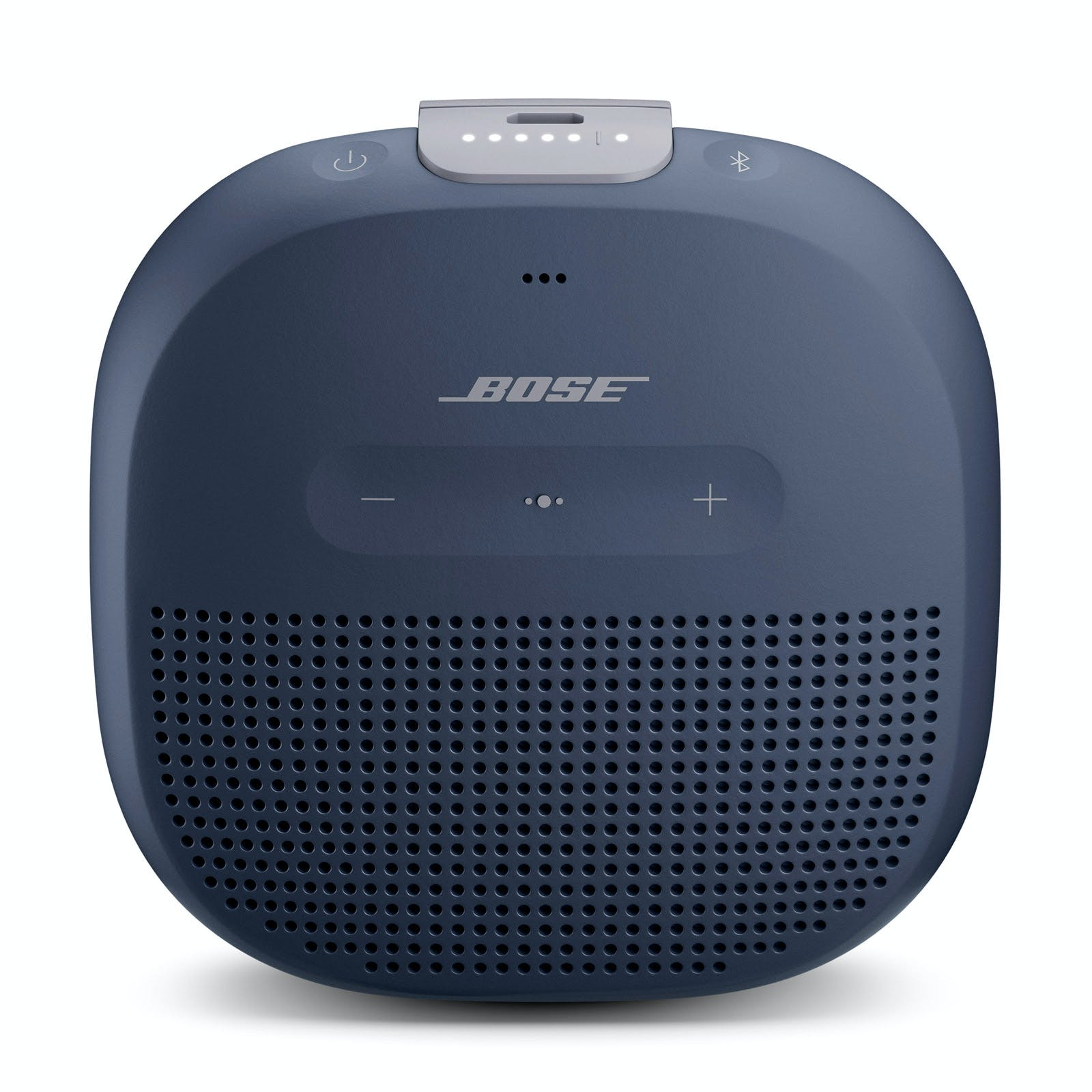 Bose SOUNDLKMICBL SoundLink Micro Bluetooth Wireless Speaker in Blue
