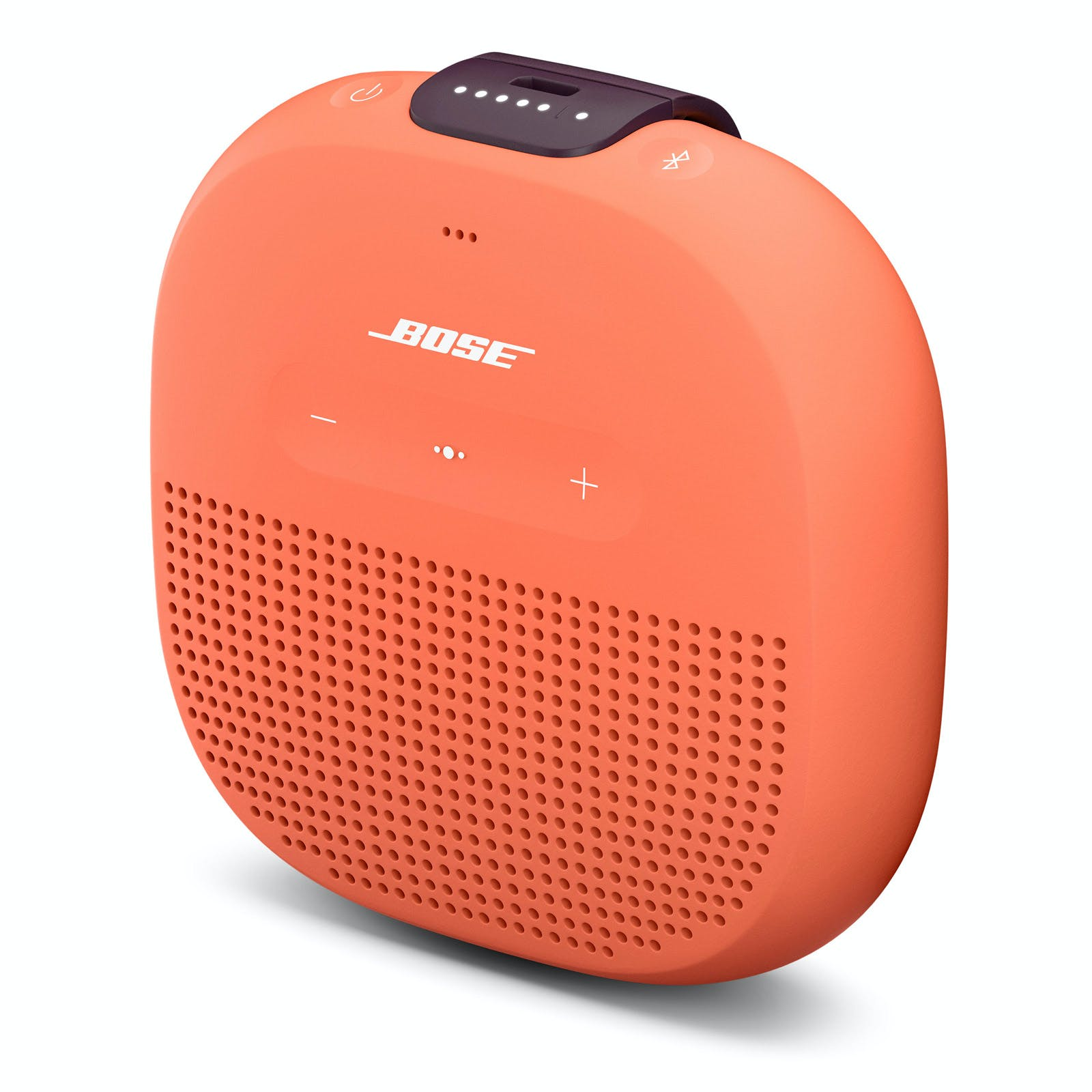 Bose SOUNDLKMICOR