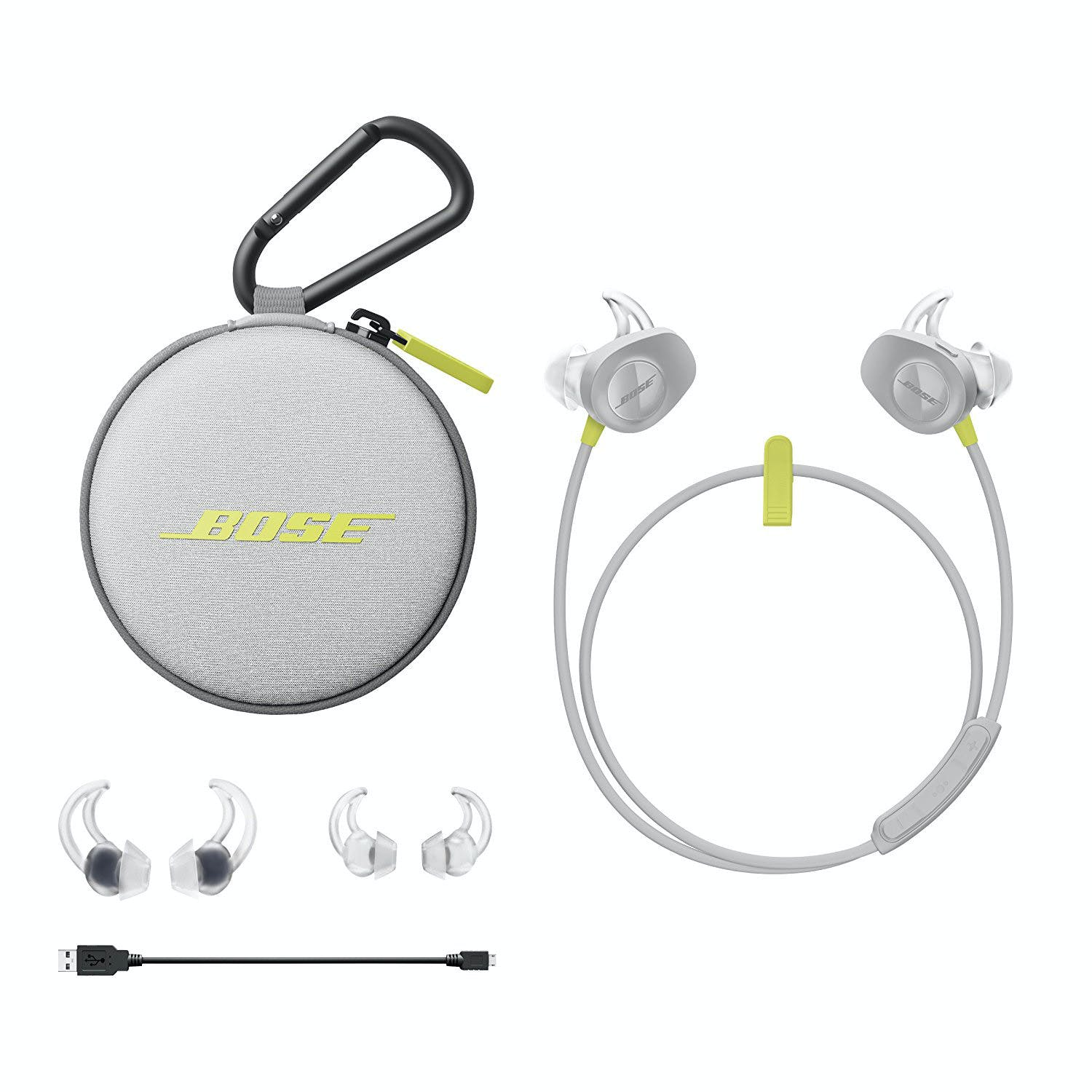 how to connect nfc headphones