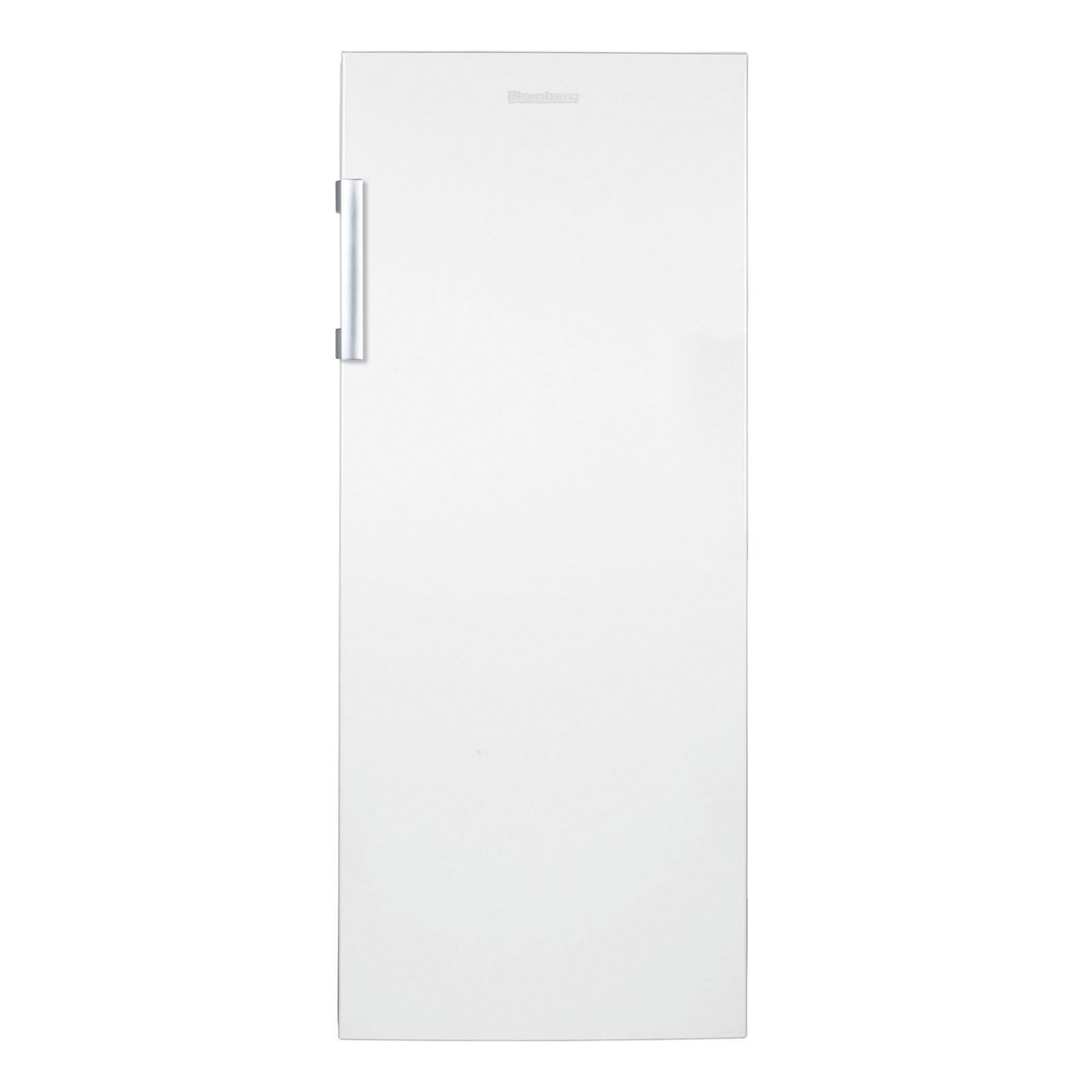 Blomberg Ssm4450 Tall Larder Fridge In White 1 46m A 3yr