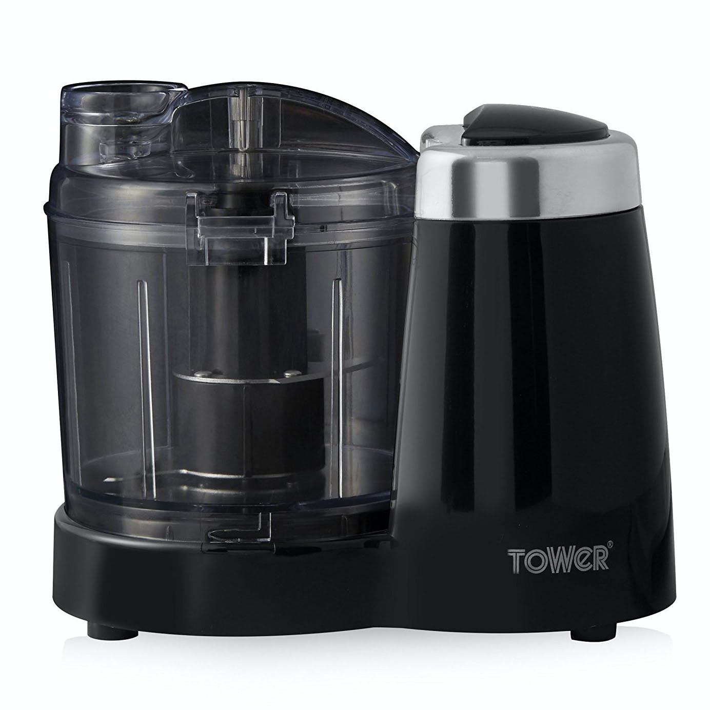 Tower T12030