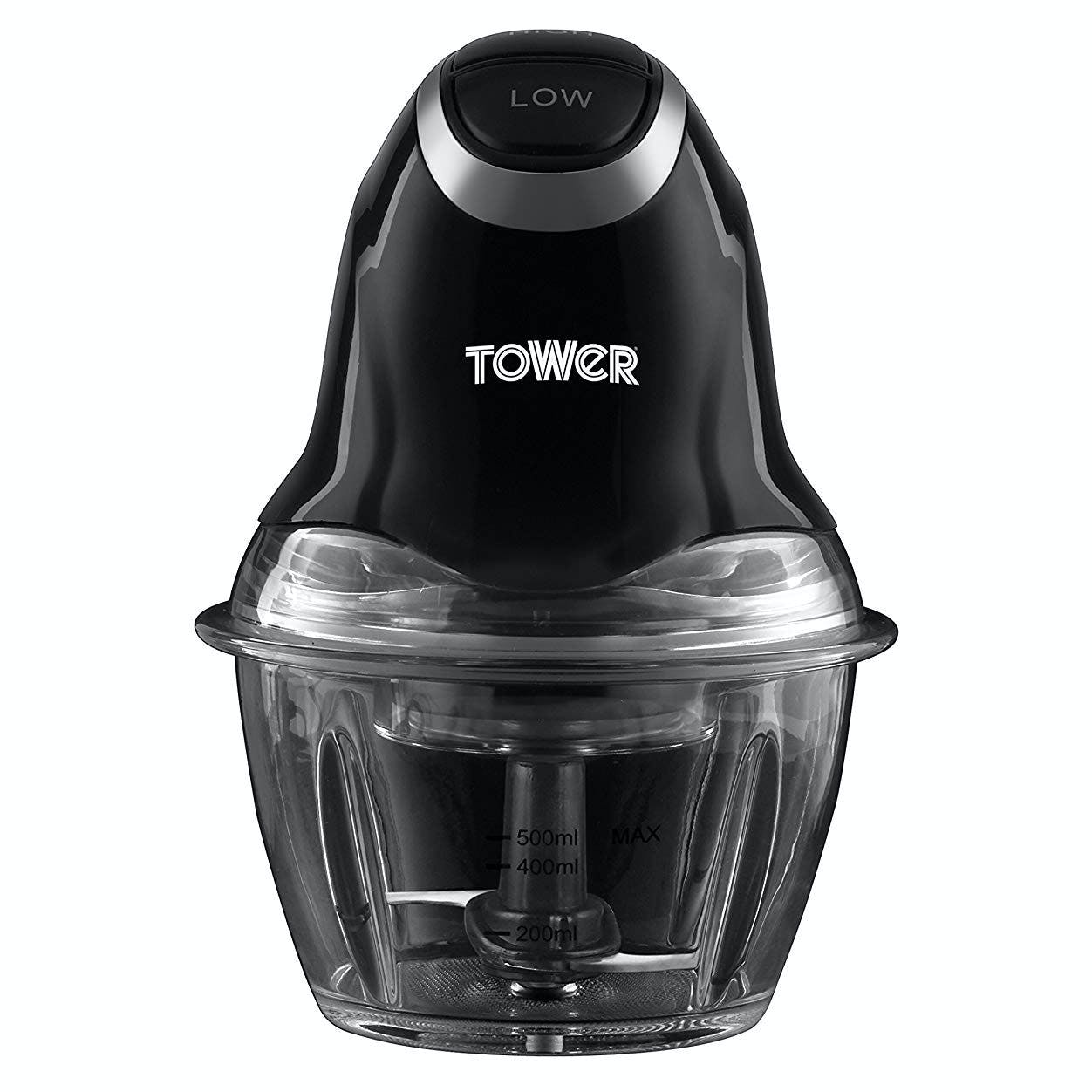 Tower T12032