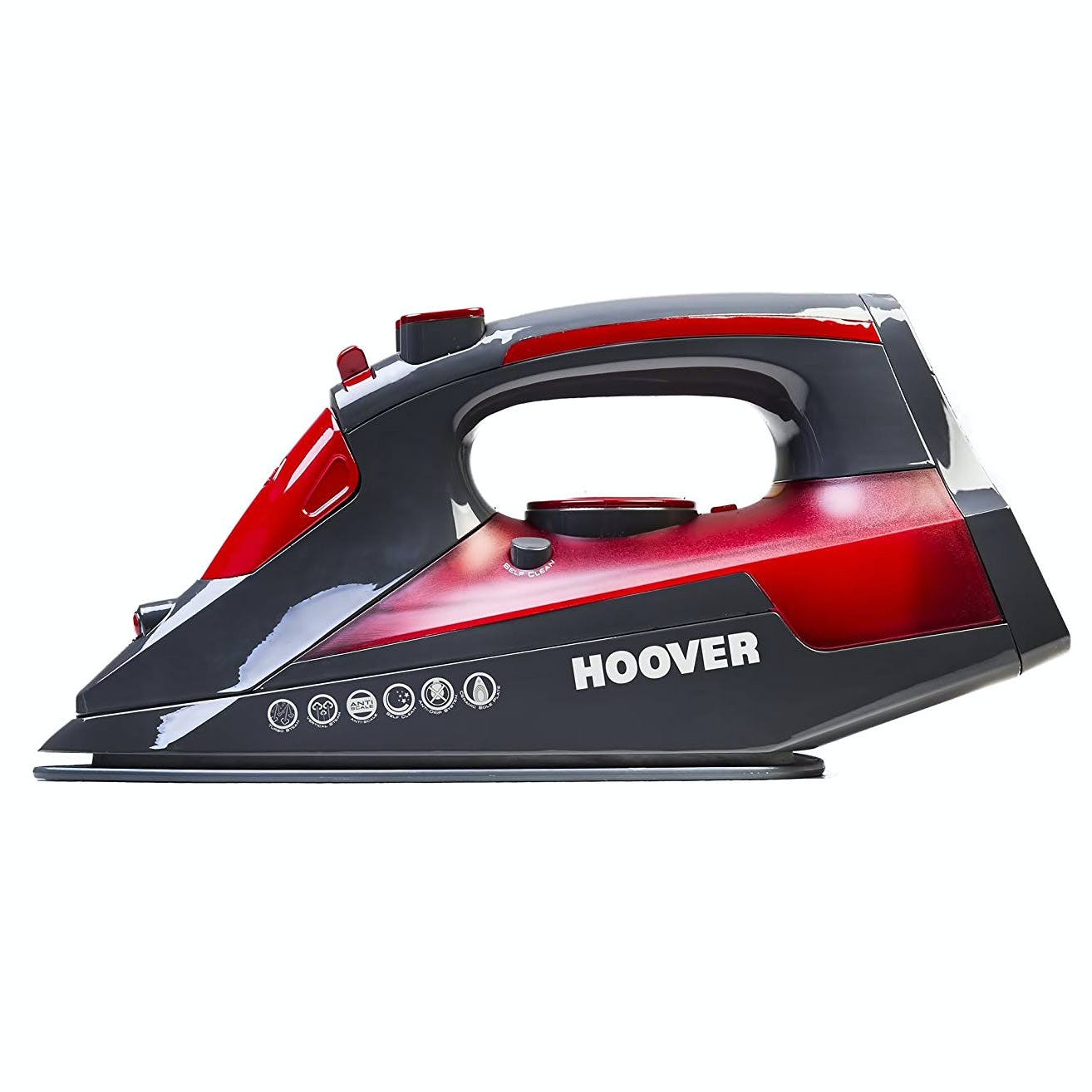 Hoover TIM2700A
