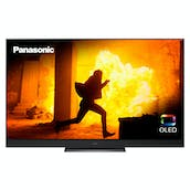Panasonic TX-55HZ2000B