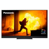 Panasonic TX-65HZ2000B