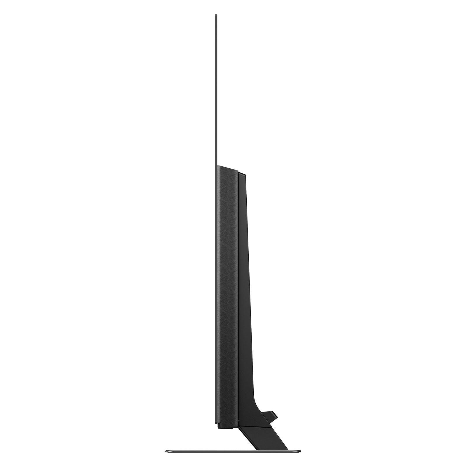 panasonic tx55ez952b 55 4k hdr uhd smart oled tv thx certified 4k display