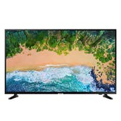 5c339308064c Buy Cheap 4K Ultra HD TVs - 4K Ultra HD TV Deals from Sonic Direct