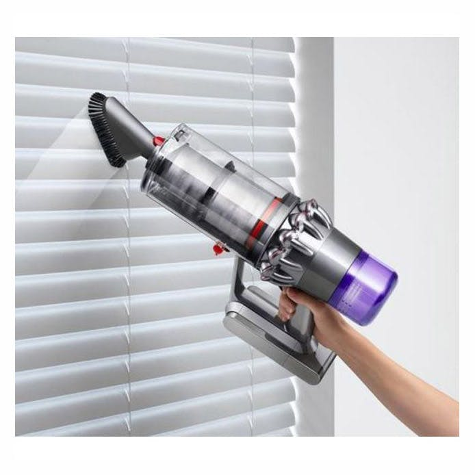 Dyson V11absextra V11 Absolute Extra Hand Amp Stick Bagless