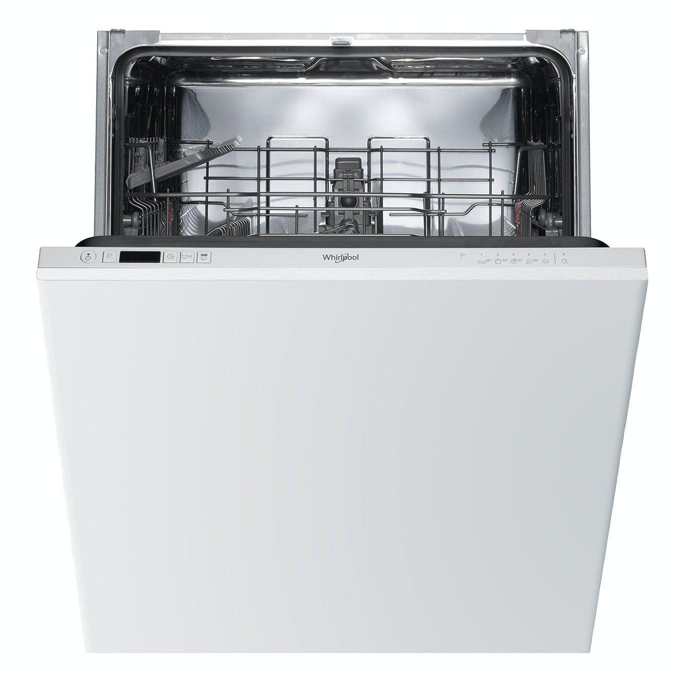 Whirlpool WIC3B19UK