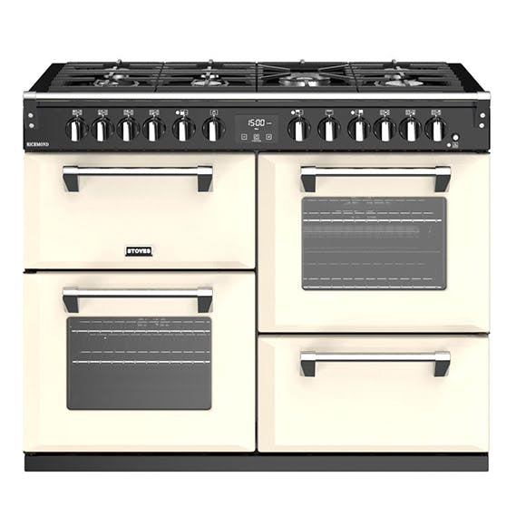 Stoves 444444467
